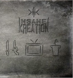 Insane Kreation